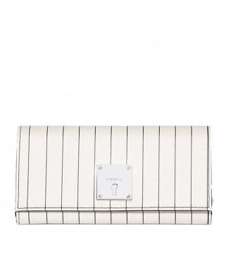 Dorchester Purse whitestripe