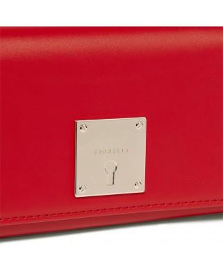 Γυναικείο πορτοφόλι Dorchester Pillar Box