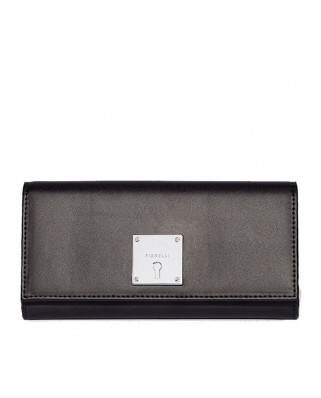 Dorchester Purse black
