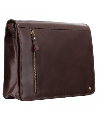 Carter Messenger Bag A4