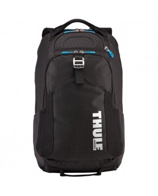 THULE TCBP417K Black PRO Backpack for 17""