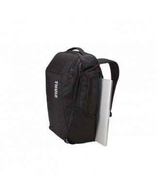 Τσάντα Πλάτης THULE TACBP-216 Black Accent Backpack 28L