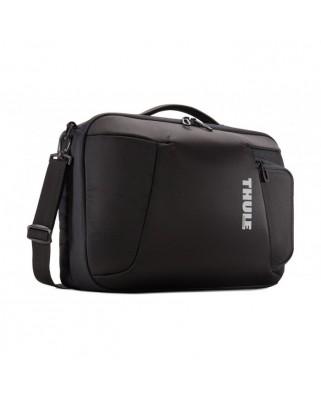 Τσάντα Ώμου THULE TACLB-116 BLACK ACCNT 15.6 BAG