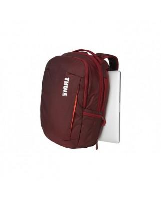 THULE TSLB317EMB Ember Subterra Backpack 30L