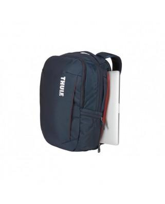 THULE TSLB317MIN Mineral Subterra Backpack 30L