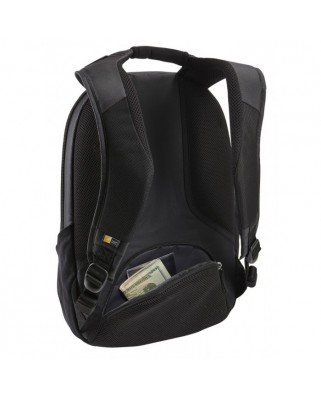 "CASE LOGIC INTRANSIT 14.1"" LAPTOP BACKPACK"