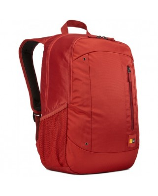 CASE LOGIC JAUNT BACKPACK for 15""