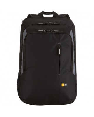 b2129976b4 Τσάντα Πλάτης CASE LOGIC RBP414K BLACK ΓΙΑ LAPTOP 14   - Sisbags.gr