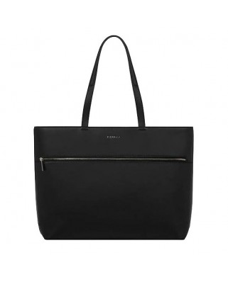 City Tote Bag black