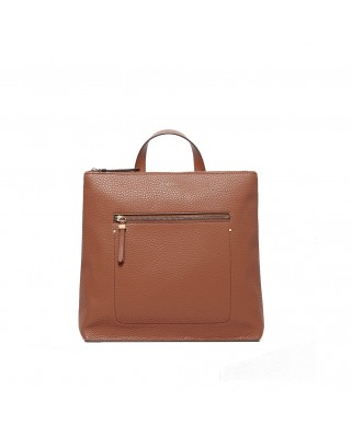 Finley Backpack Tan