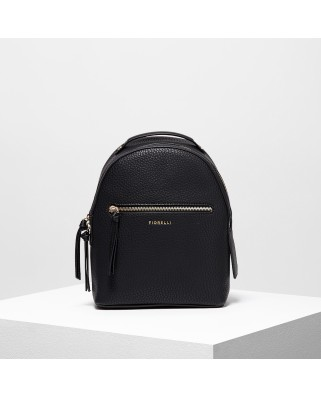 Anouk Backpack Black