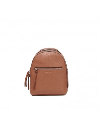 Anouk Backpack Tan