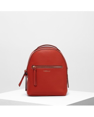 Anouk Backpack Spice