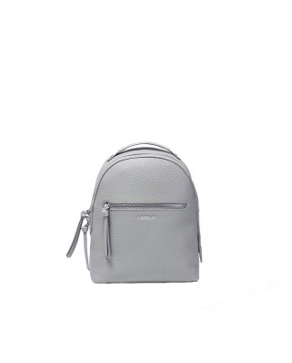 Anouk Backpack Steel