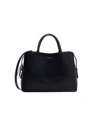 Bethnal Grab Bag Black