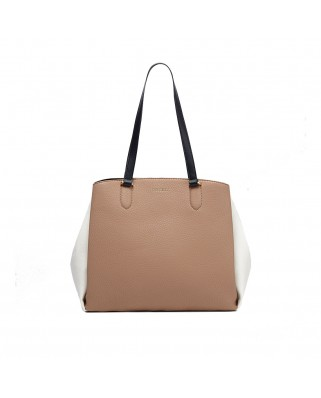 Grace Shoulder Bag Mushroom Mix