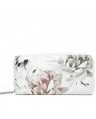 City Zip Windsor Floral FIORELLI