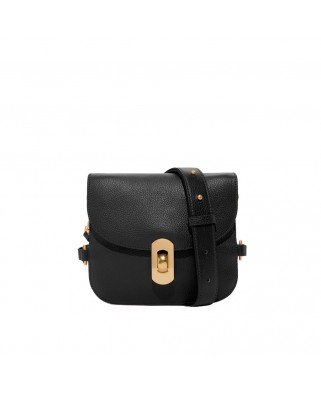 Zaniah Mini Shoulder Bag