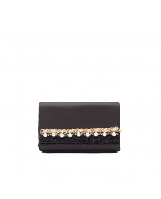 Menbur Clutch Bag Patti