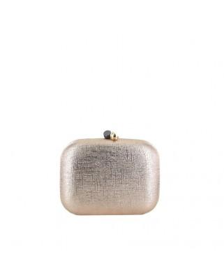 Menbur Clutch Bag Spoltore