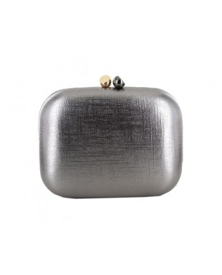 Menbur Clutch Bag Spoltore