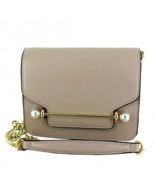 Menbur Clutch Bag Serino