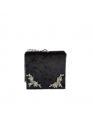 Menbur Clutch Bag Mediis