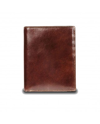Milan Cash & Coin Wallet