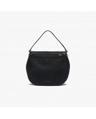 Zaniah Shoulder Bag