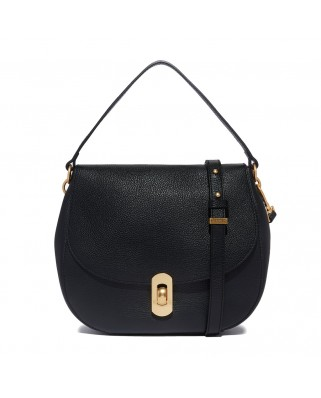 Zaniah Shoulder Bag