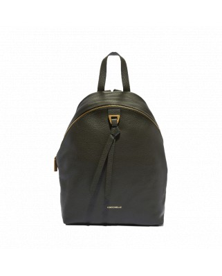 Joy backpack - E1GL5140101G20
