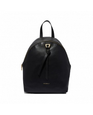Joy backpack - E1GL5140101001