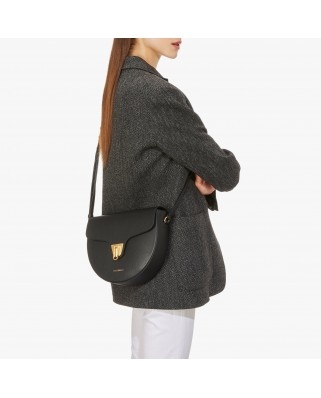 Beat Shoulder Bag - E1GF6-150101-001