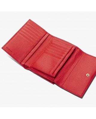 Coccinelle medium Metallic Soft purse- E2GW5116601R62