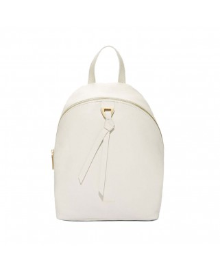Joy leather backpack - E1HL5-140101-N26