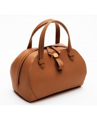 Sveva hand bag  - BA-SVE-CAR
