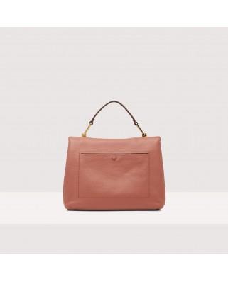 Liya Medium Leather Handbag E1ID0180101578