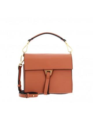 Louise small Leather Handbag E1IO5150101584