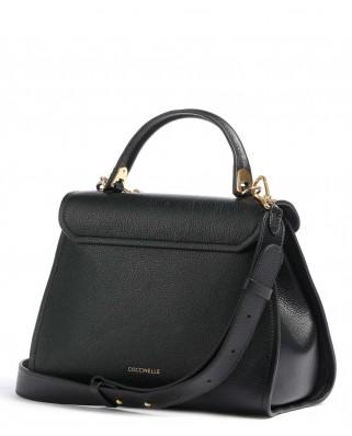 Marvin Leather Bag
