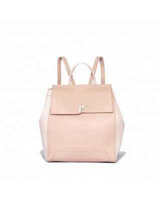 Barrington Nude Backpack