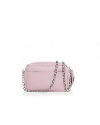 Mini Chic Clutch light pink