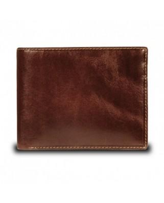 Lazio - Cash & Coin Wallet
