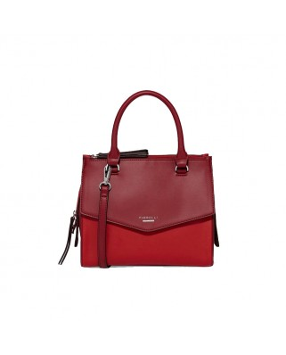 Mia Grab Casmix Red
