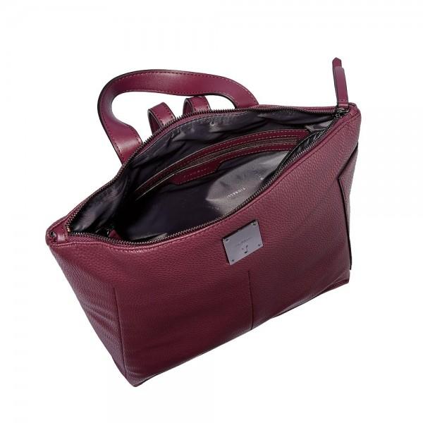Finley Backpack